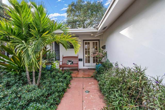3217 S Olive Ave Avenue, West Palm Beach, FL 33405 (#RX-10683785) :: Signature International Real Estate