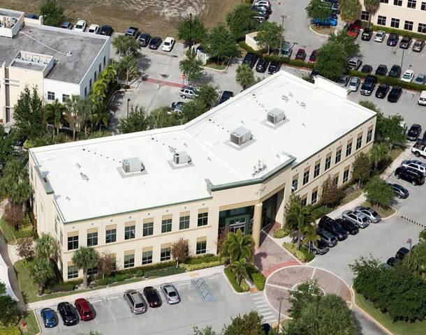2041 Vista Parkway #102, West Palm Beach, FL 33411 (#RX-10683880) :: Posh Properties