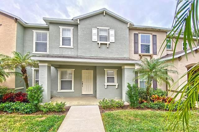 1677 Pointe West Way, Vero Beach, FL 32966 (MLS #RX-10684169) :: Castelli Real Estate Services