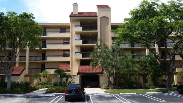 450 Egret Circle #9104, Delray Beach, FL 33444 (#RX-10684274) :: The Power of 2   Century 21 Tenace Realty
