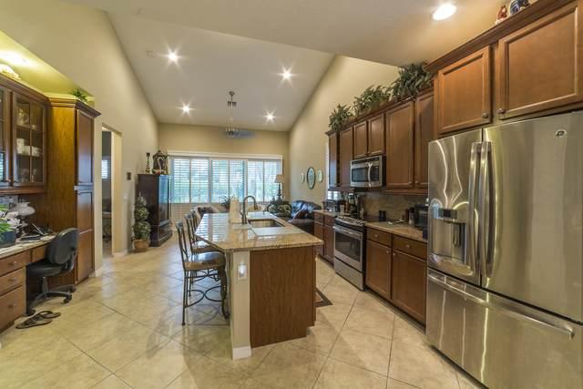 4515 Mediterranean Circle, Palm Beach Gardens, FL 33418 (MLS #RX-10684313) :: United Realty Group