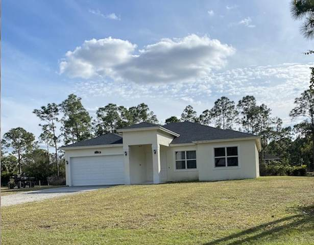 17186 73rd Court N, Loxahatchee, FL 33470 (MLS #RX-10684391) :: THE BANNON GROUP at RE/MAX CONSULTANTS REALTY I