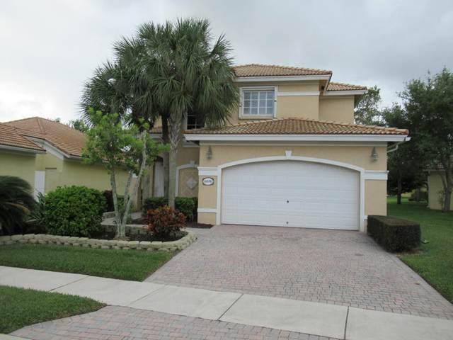 8876 S San Andros, West Palm Beach, FL 33411 (MLS #RX-10684496) :: Berkshire Hathaway HomeServices EWM Realty