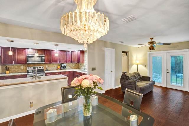 5795 Wild Lupine Court, West Palm Beach, FL 33415 (MLS #RX-10684548) :: Miami Villa Group
