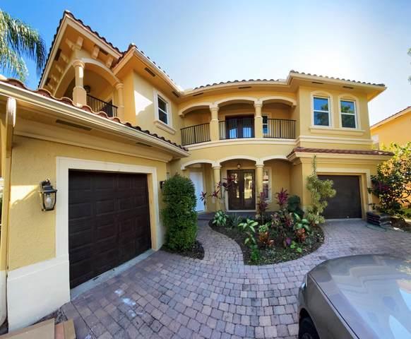 6650 Aliso Avenue, West Palm Beach, FL 33413 (#RX-10684554) :: The Reynolds Team   Compass
