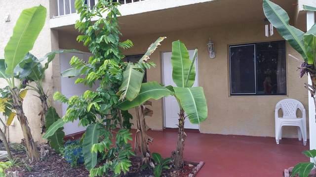 6023 10th Avenue N #116, Greenacres, FL 33463 (#RX-10684595) :: Michael Kaufman Real Estate