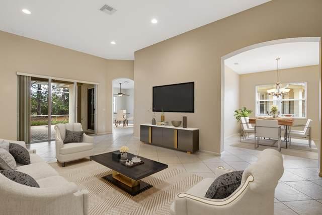 9094 Bay Harbour Circle, West Palm Beach, FL 33411 (MLS #RX-10684645) :: Miami Villa Group