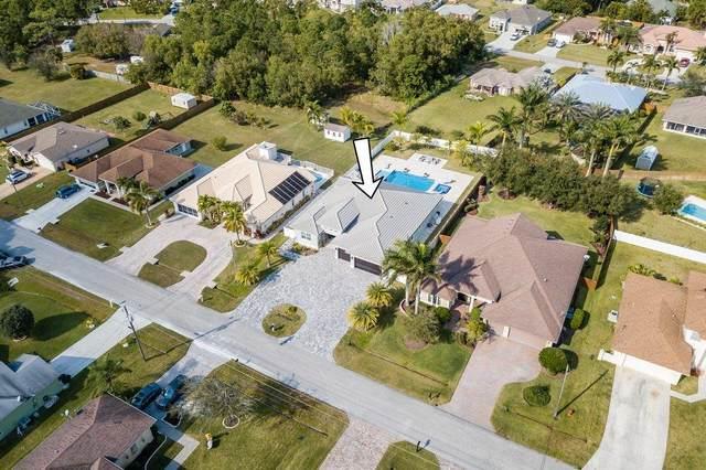 5859 NW Leghorn Avenue, Port Saint Lucie, FL 34986 (MLS #RX-10684738) :: Dalton Wade Real Estate Group