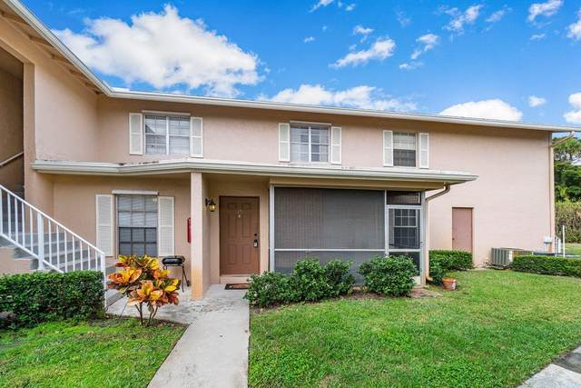 12422 Alternate A1a Highway Q5, Palm Beach Gardens, FL 33410 (#RX-10684867) :: Exit Realty Manes Group