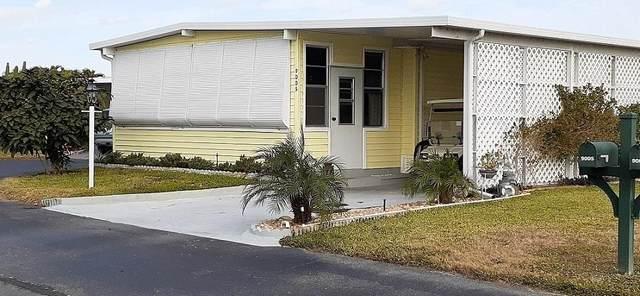 9005 Fomento Bay, Boynton Beach, FL 33436 (#RX-10685075) :: Signature International Real Estate