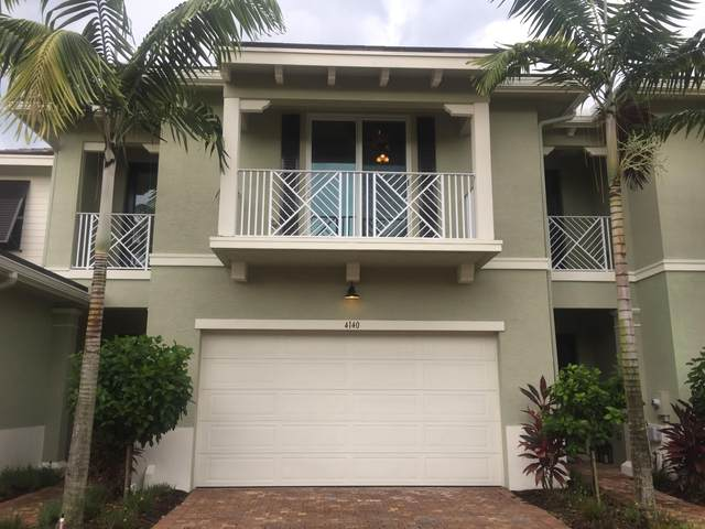 4140 Darlington Street, Palm Beach Gardens, FL 33418 (#RX-10685096) :: Signature International Real Estate