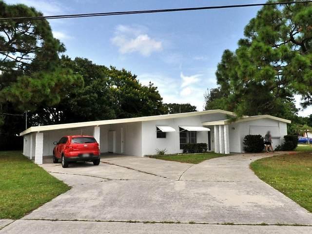 185 NE Estia Lane, Port Saint Lucie, FL 34983 (#RX-10685100) :: The Rizzuto Woodman Team
