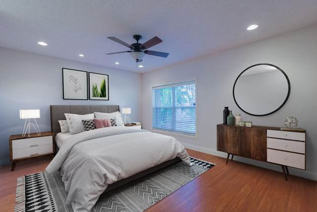 2637 Crabapple Circle, Boynton Beach, FL 33436 (#RX-10685130) :: Signature International Real Estate