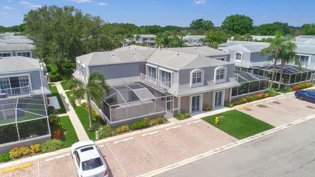 1402 Vision Drive, Palm Beach Gardens, FL 33418 (#RX-10685156) :: Signature International Real Estate