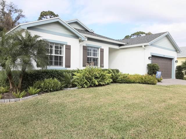 2135 46th Avenue, Vero Beach, FL 32966 (#RX-10685190) :: Treasure Property Group