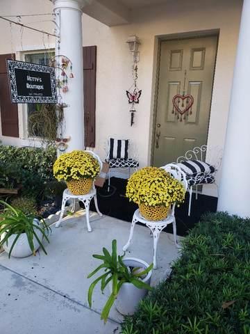 4316 Main Street, Jupiter, FL 33458 (#RX-10685222) :: Ryan Jennings Group