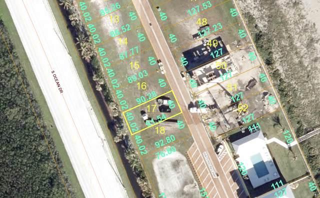 4877 Watersong Way, Fort Pierce, FL 34949 (#RX-10685262) :: Ryan Jennings Group