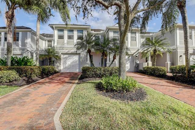 5848 NW 39th Avenue, Boca Raton, FL 33496 (MLS #RX-10685322) :: Berkshire Hathaway HomeServices EWM Realty