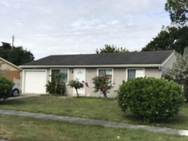 10723 Dalmany Way, Royal Palm Beach, FL 33411 (#RX-10685347) :: Ryan Jennings Group