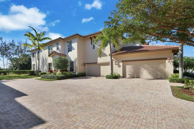 10372 Orchid Reserve Drive, West Palm Beach, FL 33412 (#RX-10685543) :: Ryan Jennings Group