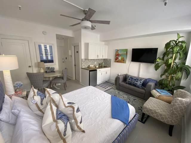 235 Sunrise Avenue #2010, Palm Beach, FL 33480 (#RX-10685575) :: Signature International Real Estate