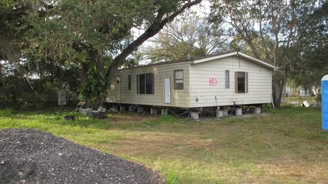 4913 Amy Lane, Fort Pierce, FL 34946 (#RX-10685695) :: Real Treasure Coast