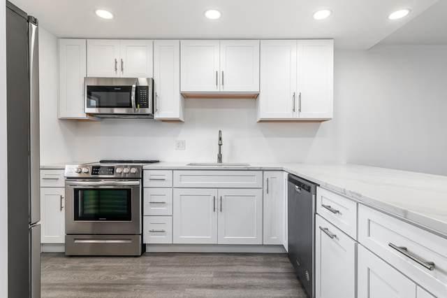 5961 NW 2nd Avenue Ph-E, Boca Raton, FL 33487 (#RX-10685868) :: Posh Properties