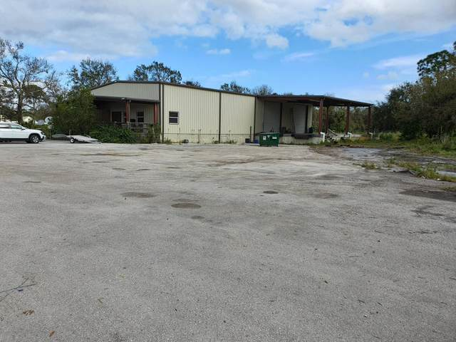 6800 SE 138th Street, Hobe Sound, FL 33455 (#RX-10685917) :: Exit Realty Manes Group