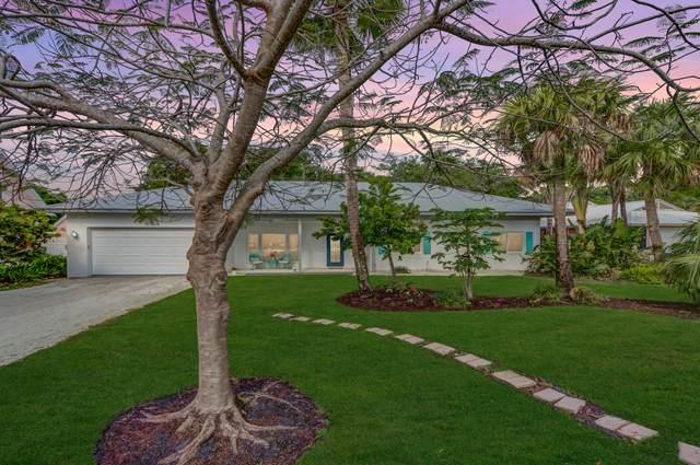 336 SE Oriole Avenue, Stuart, FL 34996 (MLS #RX-10685965) :: Berkshire Hathaway HomeServices EWM Realty
