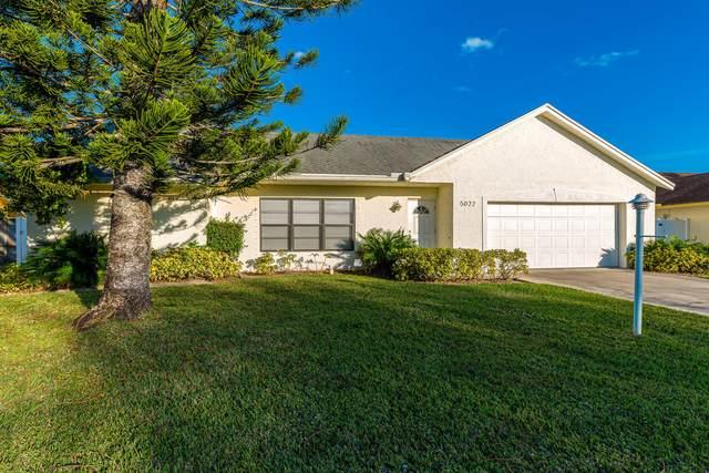 5072 Chelan Way, Lake Worth, FL 33467 (MLS #RX-10685993) :: Miami Villa Group