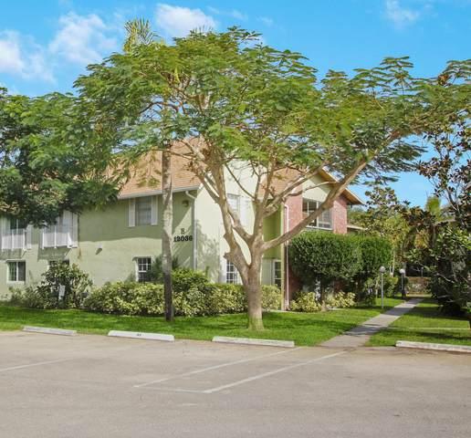 12036 Alternate A1a B5, Palm Beach Gardens, FL 33410 (#RX-10686077) :: Dalton Wade