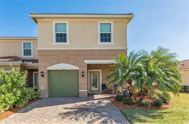 1066 Normandie Way, Vero Beach, FL 32960 (#RX-10686203) :: Treasure Property Group