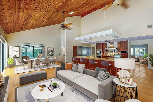 5804 SE Glen Eagle Way, Stuart, FL 34997 (#RX-10686244) :: Treasure Property Group