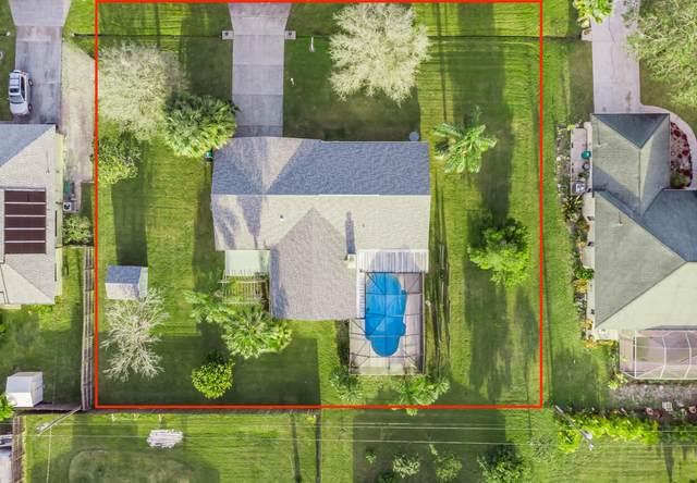 242 SE Whitmore Drive, Port Saint Lucie, FL 34984 (#RX-10686262) :: Treasure Property Group