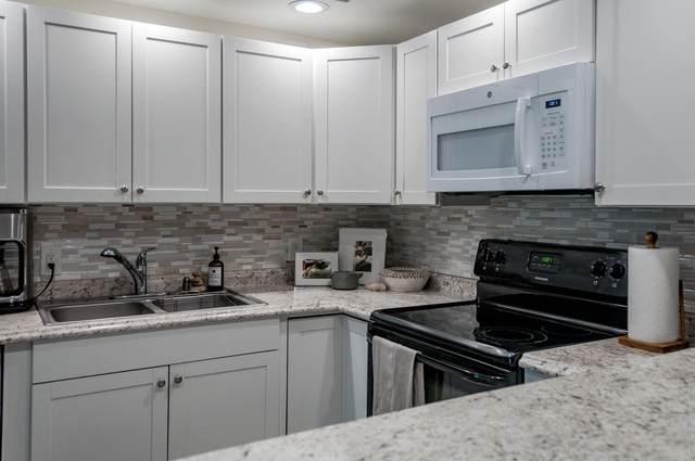 310 3rd Lane, Palm Beach Gardens, FL 33418 (MLS #RX-10686396) :: Berkshire Hathaway HomeServices EWM Realty