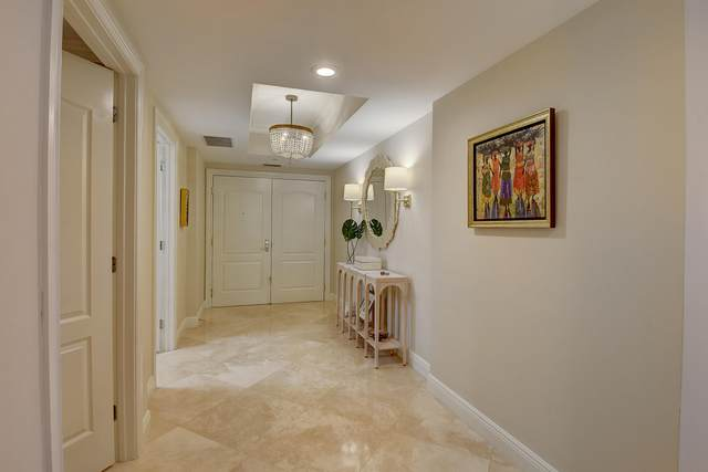 200 E Palmetto Park Road #414, Boca Raton, FL 33432 (#RX-10686561) :: Baron Real Estate