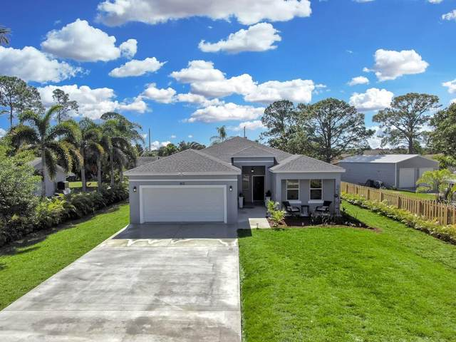 7598 Seabreeze Drive, Lake Worth, FL 33467 (#RX-10686599) :: Exit Realty Manes Group