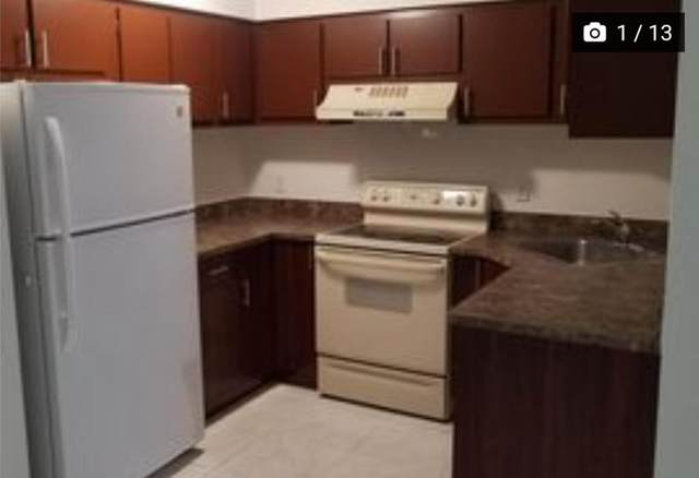 4181 S 57th Avenue B, Greenacres, FL 33463 (MLS #RX-10686696) :: Castelli Real Estate Services