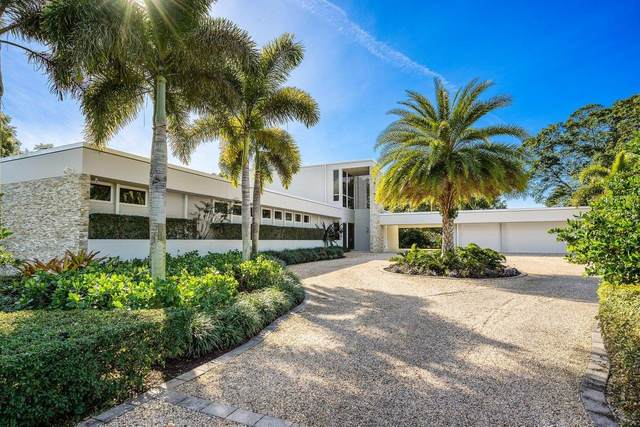 7777 NW 82nd Terrace, Parkland, FL 33067 (#RX-10686729) :: Exit Realty Manes Group