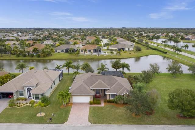 785 Fortunella Circle SW, Vero Beach, FL 32968 (#RX-10686857) :: The Rizzuto Woodman Team