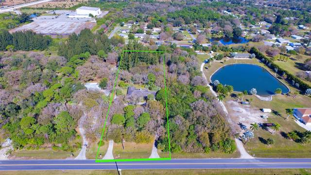 6820 Graham Road, Fort Pierce, FL 34945 (MLS #RX-10686871) :: Miami Villa Group