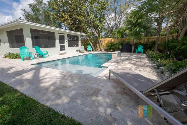 14 NE 5th Street, Delray Beach, FL 33444 (#RX-10686891) :: Realty One Group ENGAGE
