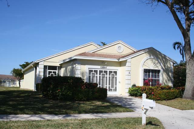 13901 Oneida Drive, Delray Beach, FL 33446 (#RX-10686983) :: The Reynolds Team/ONE Sotheby's International Realty