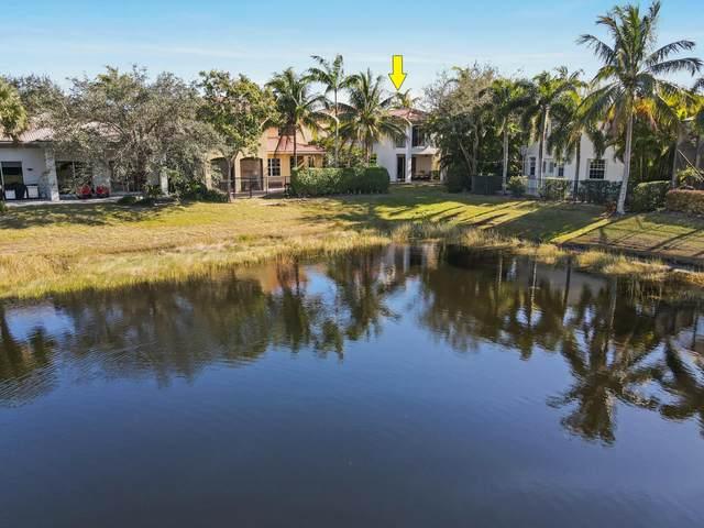 1403 Barlow Court, Palm Beach Gardens, FL 33410 (#RX-10687097) :: Signature International Real Estate