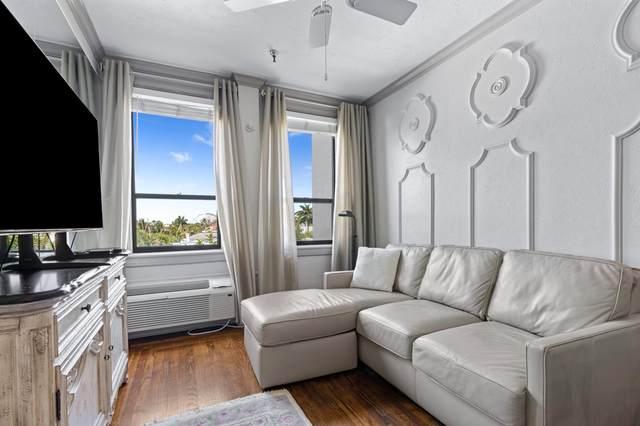 235 Sunrise Avenue #3244, Palm Beach, FL 33480 (#RX-10687153) :: Signature International Real Estate