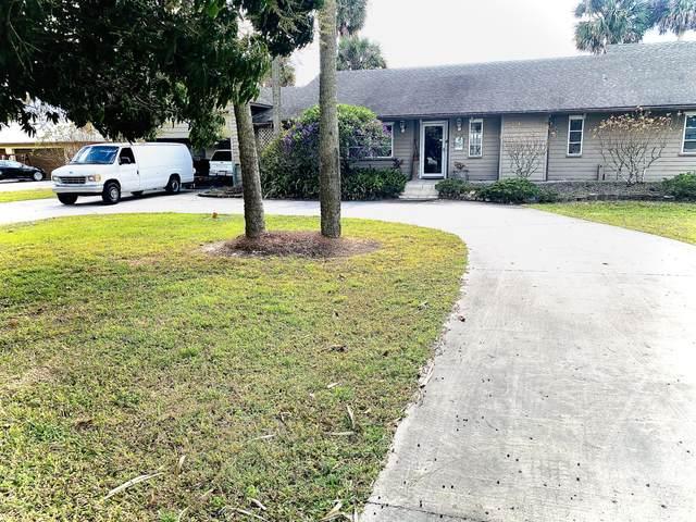 7864 Us Highway 441, Okeechobee, FL 34974 (#RX-10687214) :: Treasure Property Group