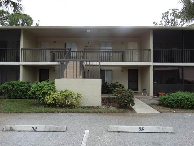 Jupiter, FL 33458 :: Berkshire Hathaway HomeServices EWM Realty