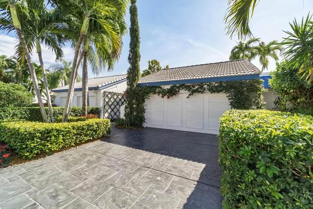 3696 Mykonos Court, Boca Raton, FL 33487 (#RX-10687633) :: Signature International Real Estate