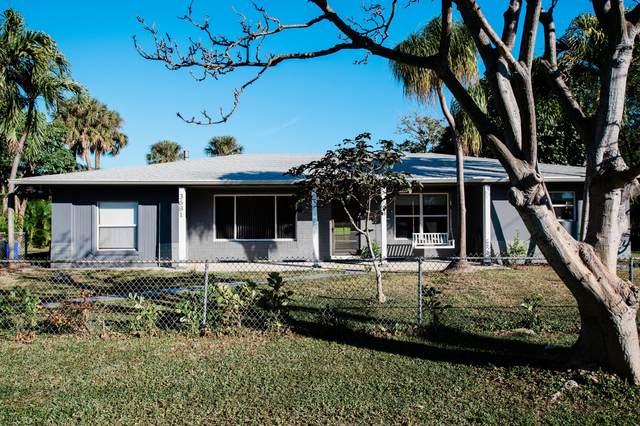 3681 William Street, West Palm Beach, FL 33403 (#RX-10687642) :: Signature International Real Estate
