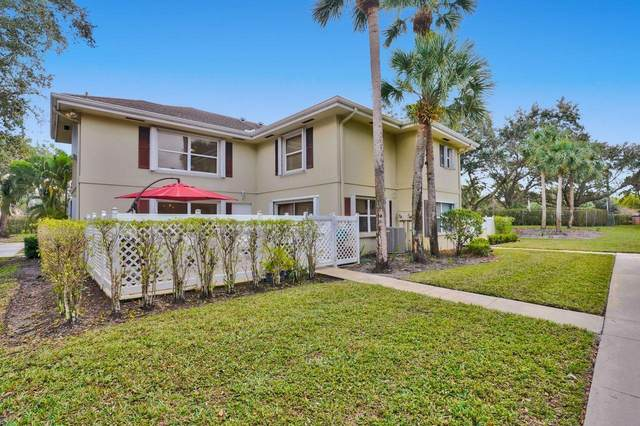 2 Amherst Court D, Royal Palm Beach, FL 33411 (#RX-10687646) :: Posh Properties